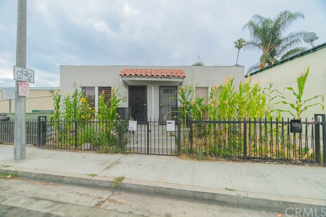 1466 Alamitos Av, Long Beach, CA 90813 Photo