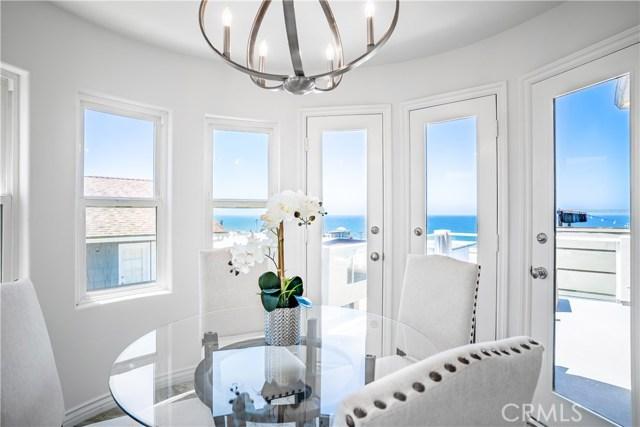 224 16th Manhattan Beach CA 90266