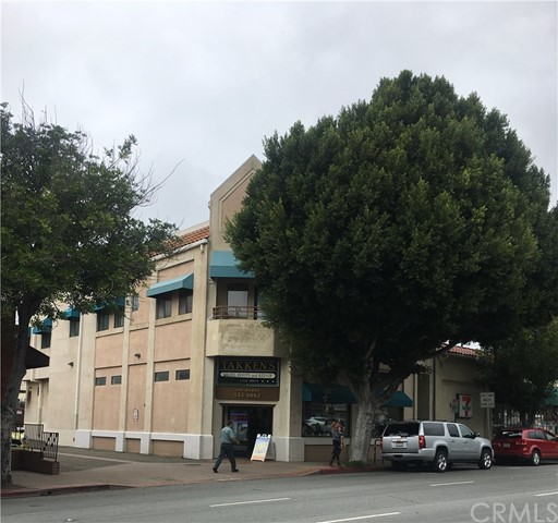 Property for sale at 668 Marsh Street Unit: 200, San Luis Obispo,  CA 93401