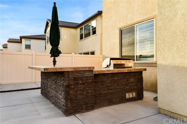31719 Abruzzo St, Temecula, CA 92591 Photo 38