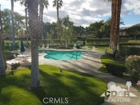 78271 Scarlet Court La Quinta, CA 92253 - MLS #: 217035542DA