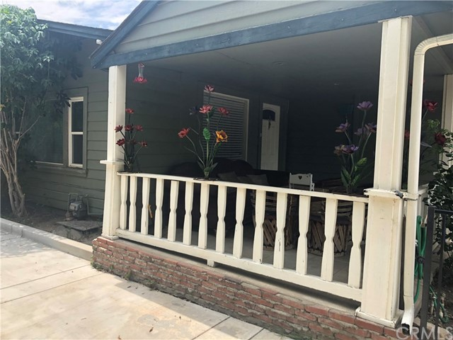 4292 Rubidoux Avenue Riverside, CA 92506 - MLS #: IV18185033