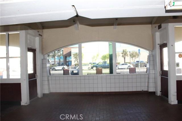 801 S State College Boulevard Anaheim, CA 92806 - MLS #: PW18001548