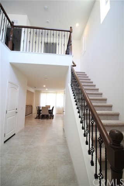 6178 Princeton Street Chino, CA 91710 - MLS #: CV17162454