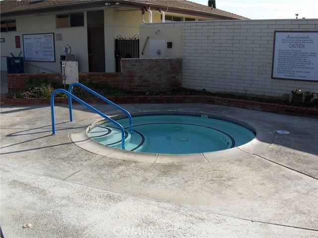 441 SANTA CLARA CIRCLE, HEMET, CA 92543  Photo 19