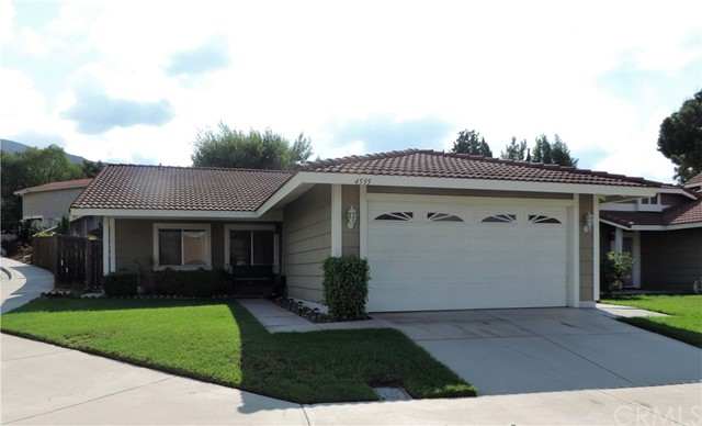4595  Feather River Road, Eastvale, California