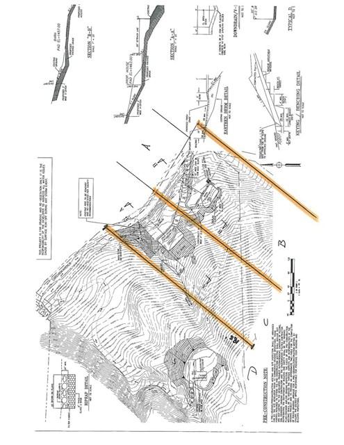 15253 Lakeview Lake Elsinore, CA 0 - MLS #: SW17089173
