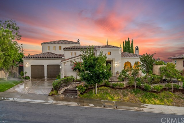 , CA  is listed for sale as MLS Listing WS17146297