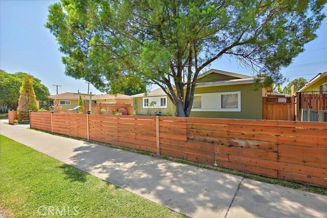 911 N Mohican Avenue, Anaheim CA: http://media.crmls.org/medias/abbac8b4-6794-404b-9129-6cd168aa1aa4.jpg