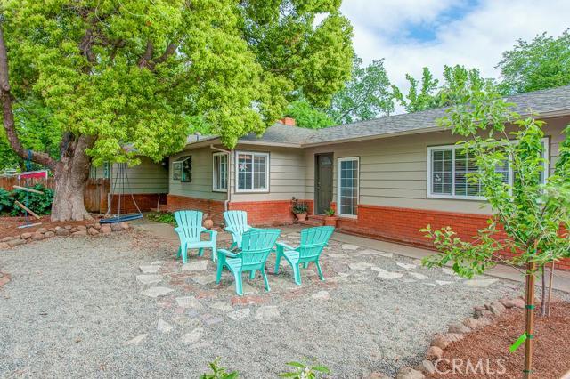 676 Bryant Avenue, Chico CA 95926