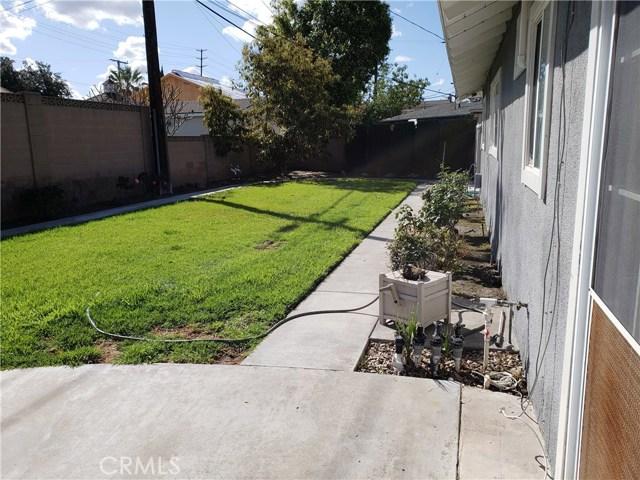 204 N Plantation Pl, Anaheim, CA 92806 Photo 7