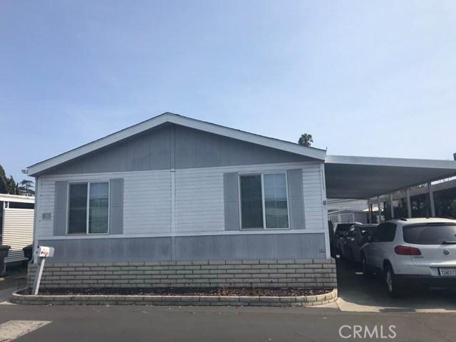 3050 W Ball Rd, Anaheim, CA 92804 Photo 0
