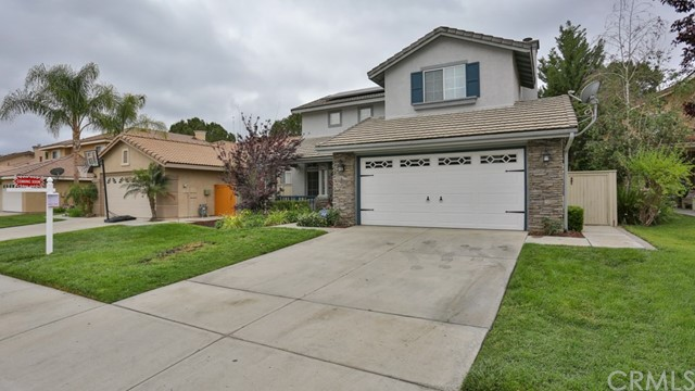 45117 Via Quivera, Temecula, CA 92592 Photo 1