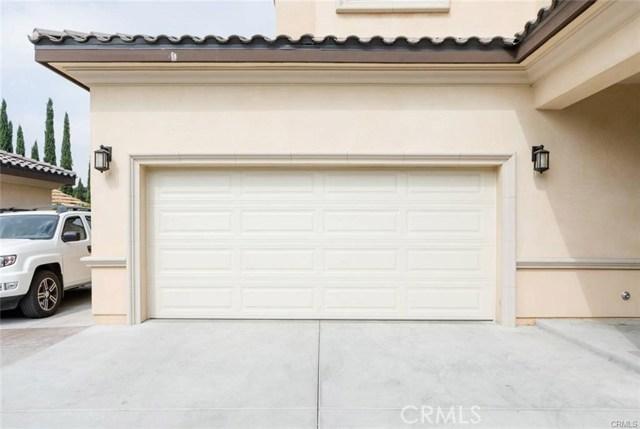 8340 Mission Drive Rosemead, CA 91770 - MLS #: AR18009203