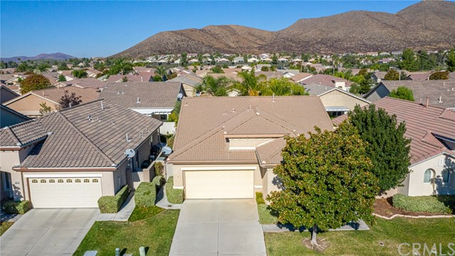 Photo of 28322 Pleasanton Court, Menifee, CA 92584