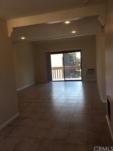 17628 Alburtis Avenue # 14 Artesia, CA 90701 - MLS #: RS17162339
