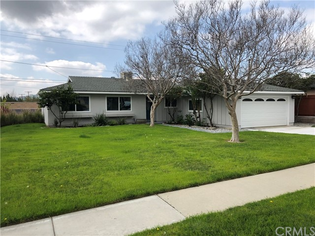 643 Sequoia Street,San Bernardino,CA 92407, USA