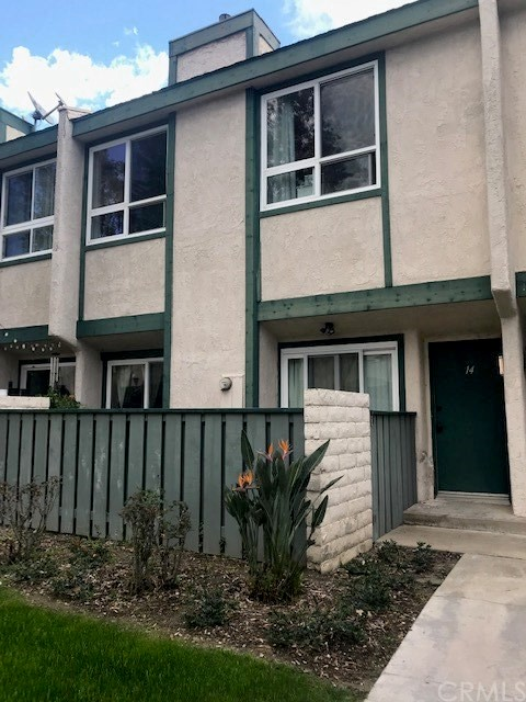 2100 W Palmyra Avenue 92868 - One of Cheapest Homes for Sale