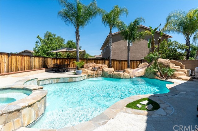 Photo of 35275 Golden Poppy Court, Winchester, CA 92596