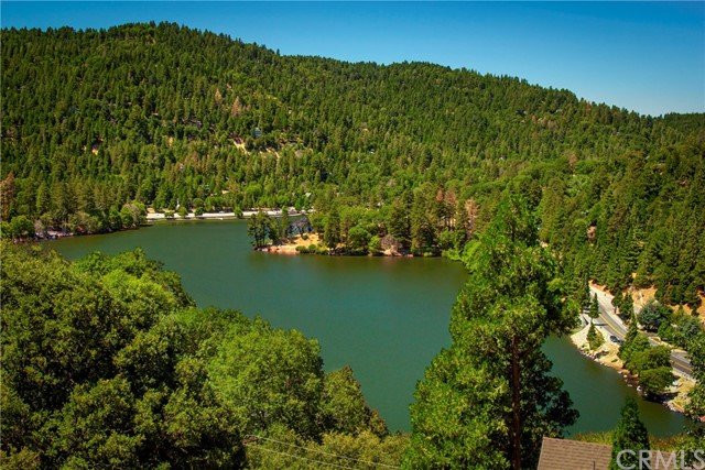 280 Donner Dr, Crestline, CA 92352 Photo