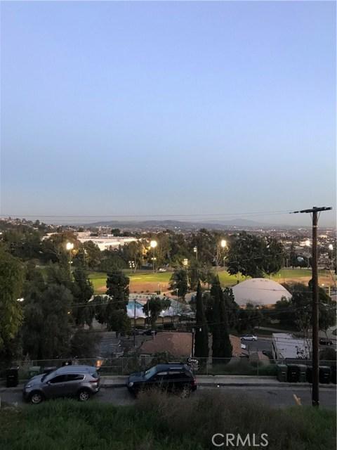 0 N Bonnie Beach Pl, Los Angeles, CA 90063 Photo 6