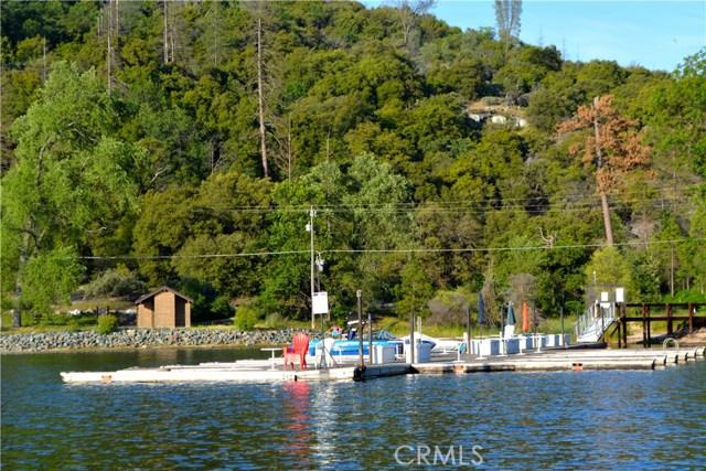 53656 Acorn Rd Bass Lake Ca 93604 3 Beds 2 Baths