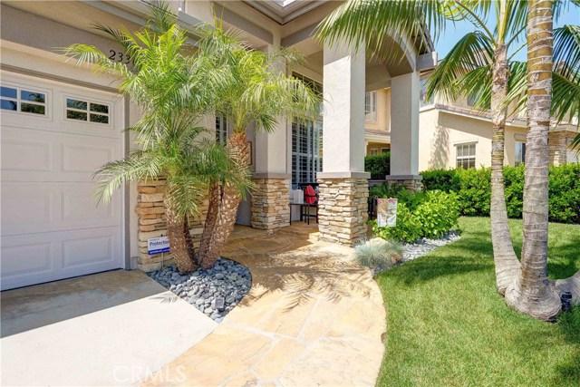 2336 Summerwind Place, Carlsbad CA: http://media.crmls.org/medias/abc5e8d7-0897-490d-b9f1-b2e9dfe9d1a3.jpg