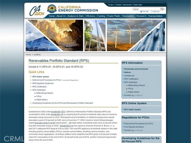 0 Hwy 95 Needles, CA 92363 - MLS #: EV17252182
