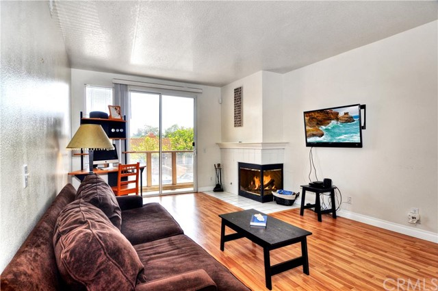 Rental Homes for Rent, ListingId:34677042, location: 30902 Clubhouse Drive # Laguna Niguel 92677