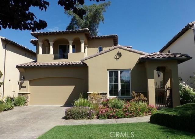 Property for sale at 1608 Payton Way, Nipomo,  CA 93444