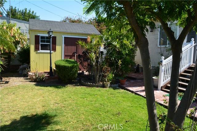 26508 President Avenue, Harbor City CA: http://media.crmls.org/medias/abc89d8a-25a2-4701-96a6-e61f2bc1c374.jpg