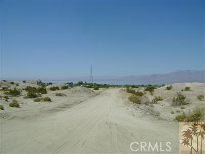 0 Parkside Drive, Mecca CA: http://media.crmls.org/medias/abc8a06f-20c6-4215-9031-a2da62d911f1.jpg