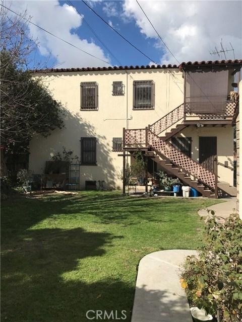 2250 Magnolia Av, Long Beach, CA 90806 Photo 1