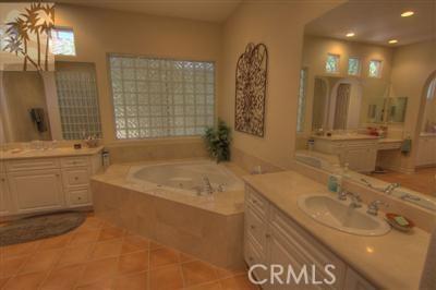 79870 Citrus La Quinta, CA 92253 - MLS #: 217014324DA