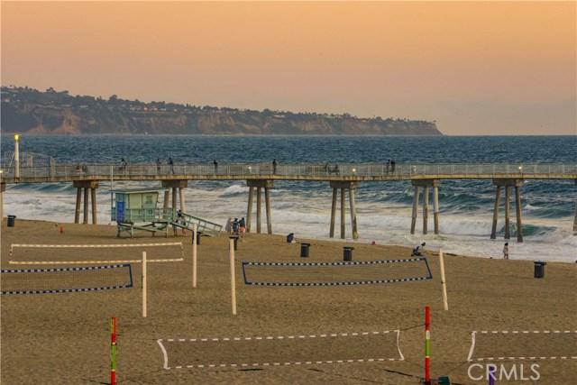 1534 The Strand, Hermosa Beach, CA 90254 photo 42