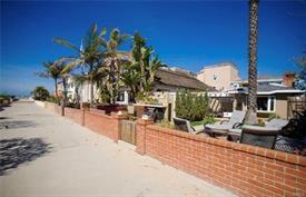 47 6th (aka 42 7th Court) St, Hermosa Beach, CA 90254 photo 35