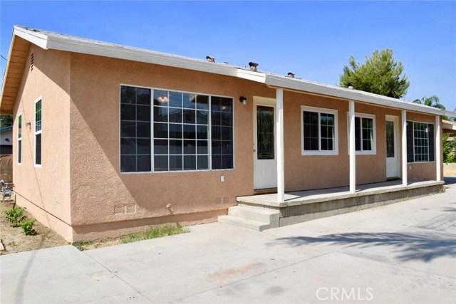 26316 Investors Place, Hemet CA: http://media.crmls.org/medias/abcc13bc-f696-4d92-a77c-1fa024733779.jpg