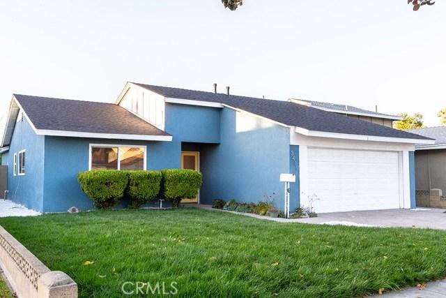 3419 W Glen Holly Dr, Anaheim, CA 92804 Photo 4