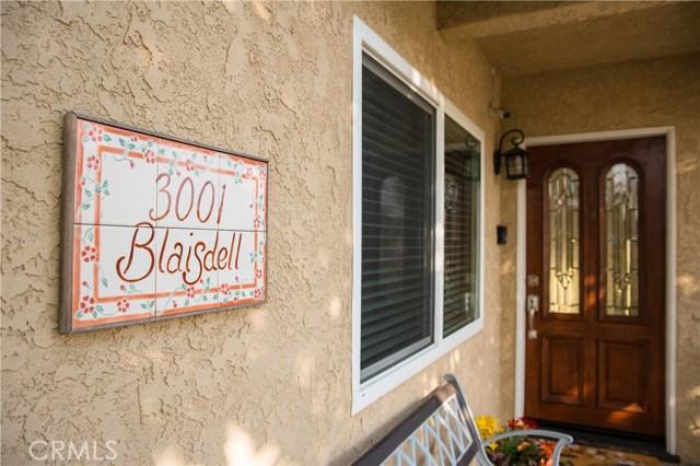 3001 Blaisdell Ave, Redondo Beach, CA 90278 photo 39