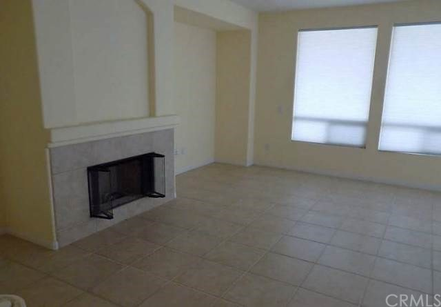 221 Via Firenza, Rancho Mirage CA: http://media.crmls.org/medias/abcdd55c-8cc0-44f1-97d9-d6c9c1a21fa6.jpg