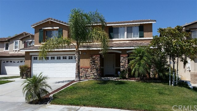 Property for sale at 33614 Abbey Road, Temecula,  CA 92592