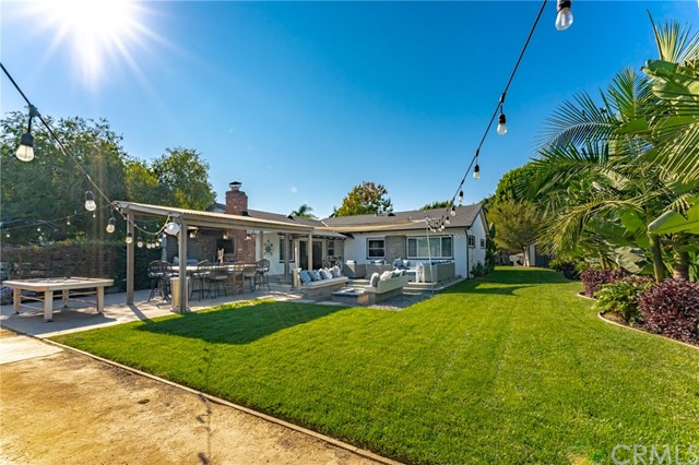 Photo of 388 Mira Loma Place, Costa Mesa, CA 92627