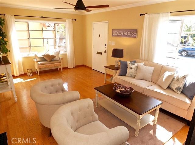 130 Covina Av, Long Beach, CA 90803 Photo 7