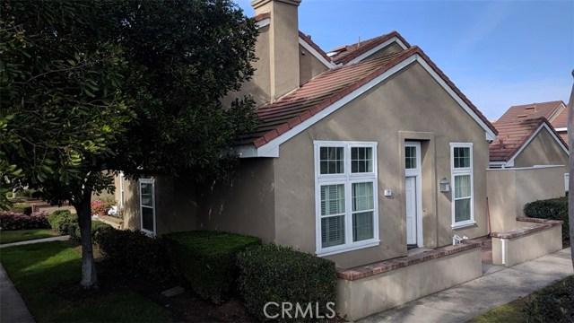 7 Dartmouth, Irvine, CA 92612 Photo 12