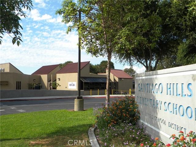 65 Diamante, Irvine, CA 92620 Photo 35
