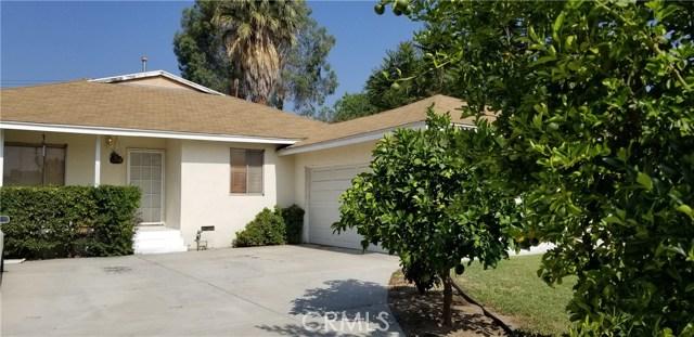 3536 Modesto Drive, San Bernardino CA: http://media.crmls.org/medias/abd3474f-d035-4bda-a586-92462e76232e.jpg