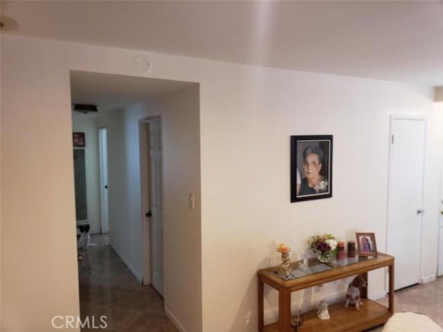 119 Cordova Street, Oxnard CA: http://media.crmls.org/medias/abd40d67-c099-4968-9760-a05a375512be.jpg