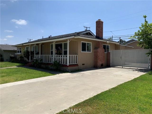 3126 W Lindacita Ln, Anaheim, CA 92804 Photo 3