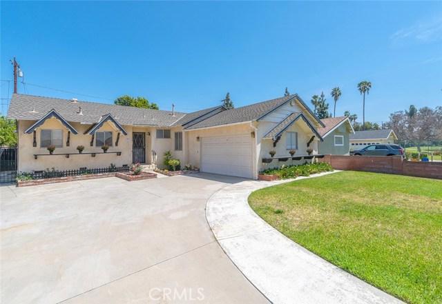 510 N Harcourt St, Anaheim, CA 92801 Photo 0