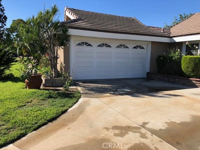 1003 S Ambridge St, Anaheim, CA 92806 Photo 28